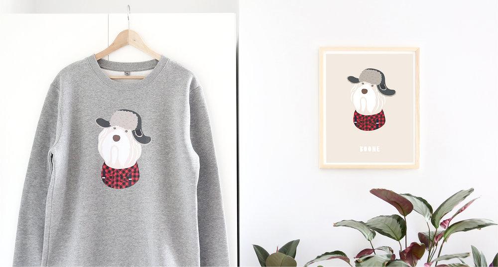woofmodels-dog-art-sweater-art-print.jpg