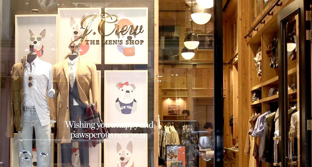 woofmodels-jcrew-window-display-collaboration.jpg