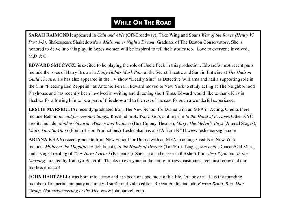 Program3-page-001.jpg