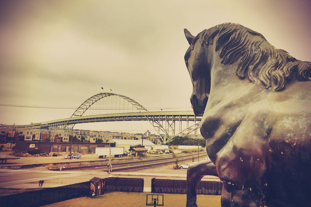 horse bridge.jpg