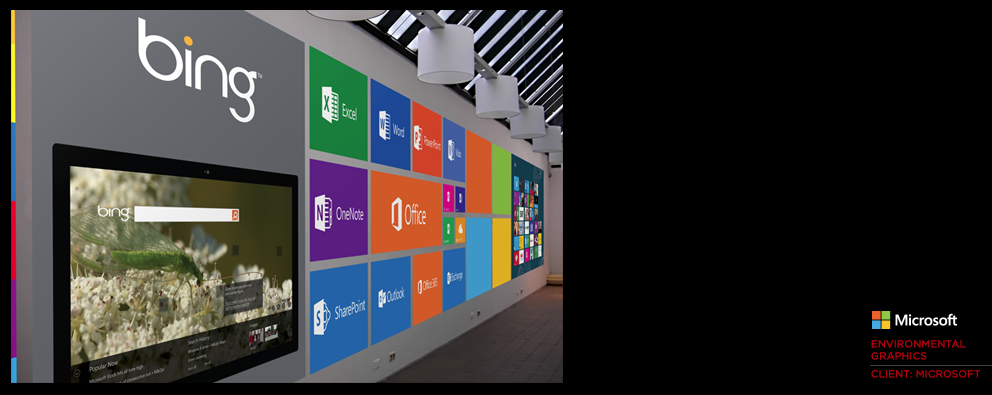 msft wall.png