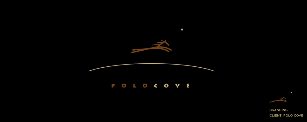polo cove.png