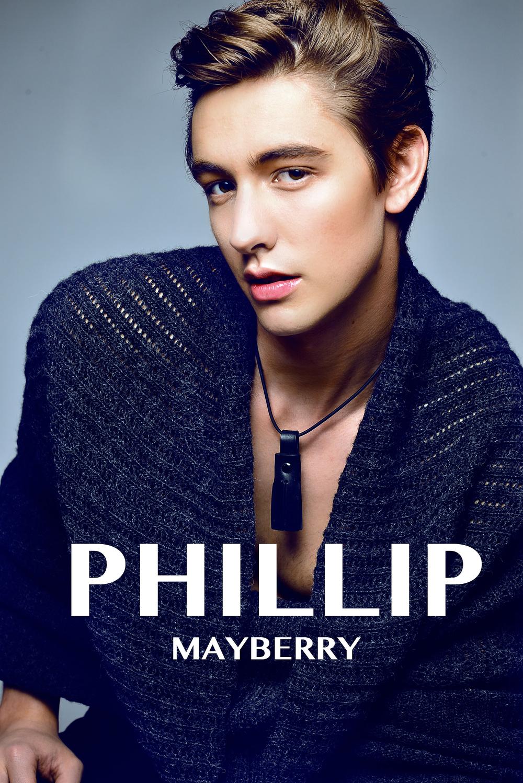 Phillip-2619.jpg