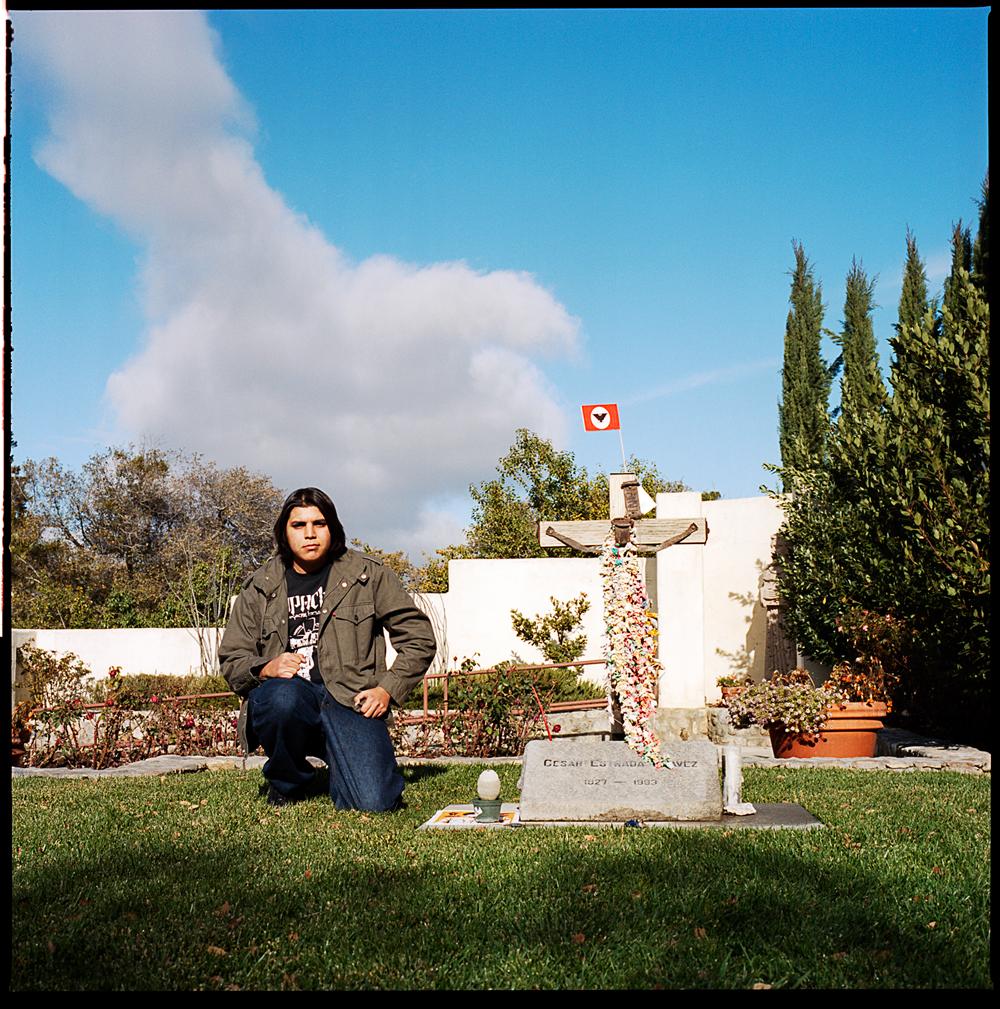 Ernesto-Chavez-UFW.jpg