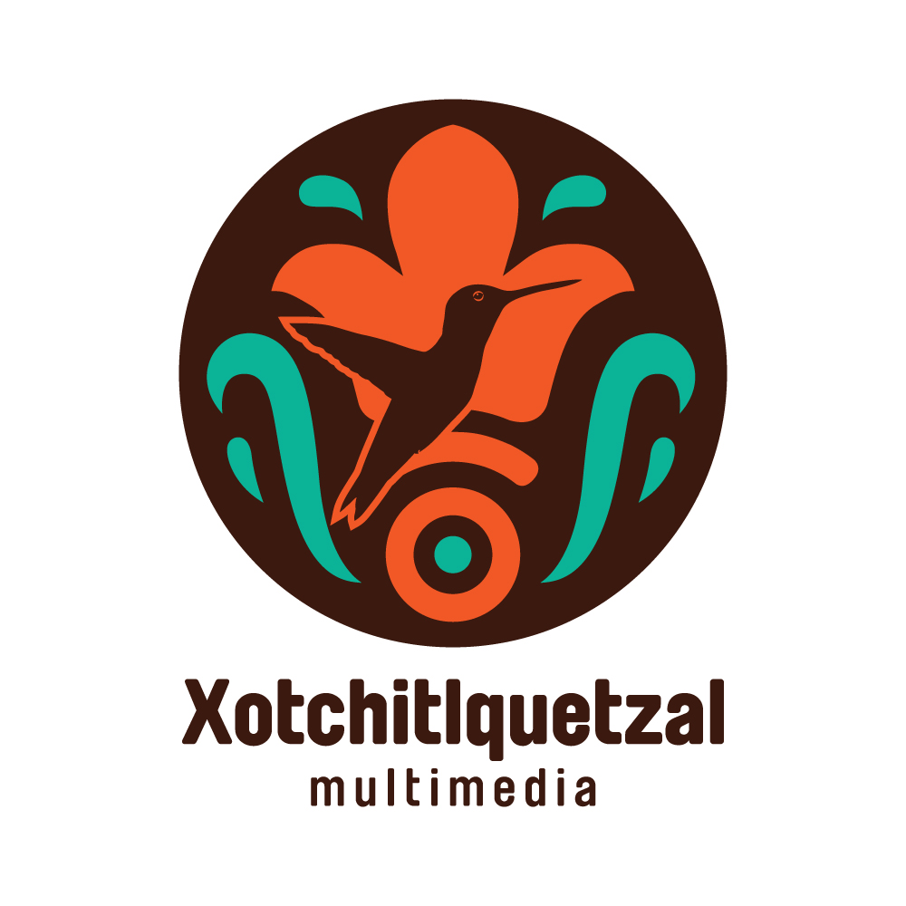 Xotchitlquetzal Multimedia