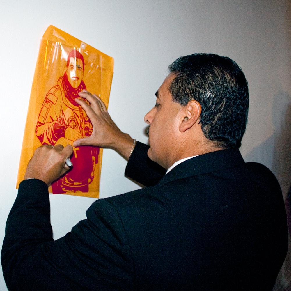 Jose-Hernandez-Signing-Ruby.jpg