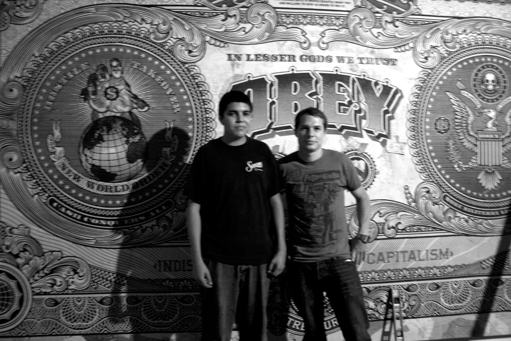 Me-and-Shep-2007.jpg