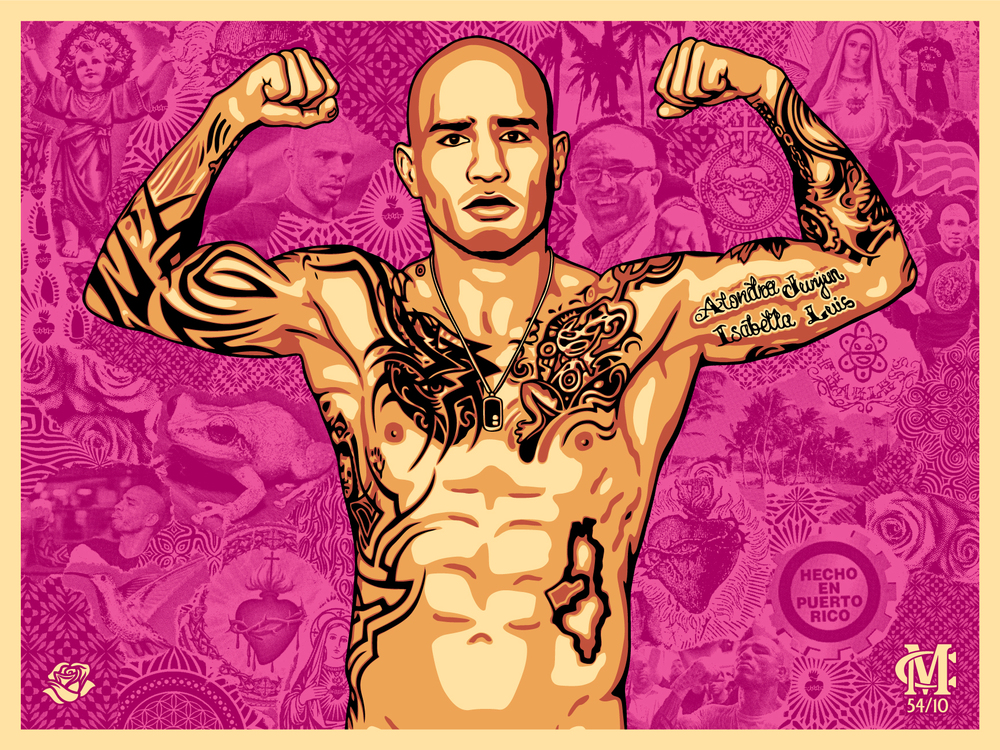 COTTO-COLLAGE-REVISED.jpg