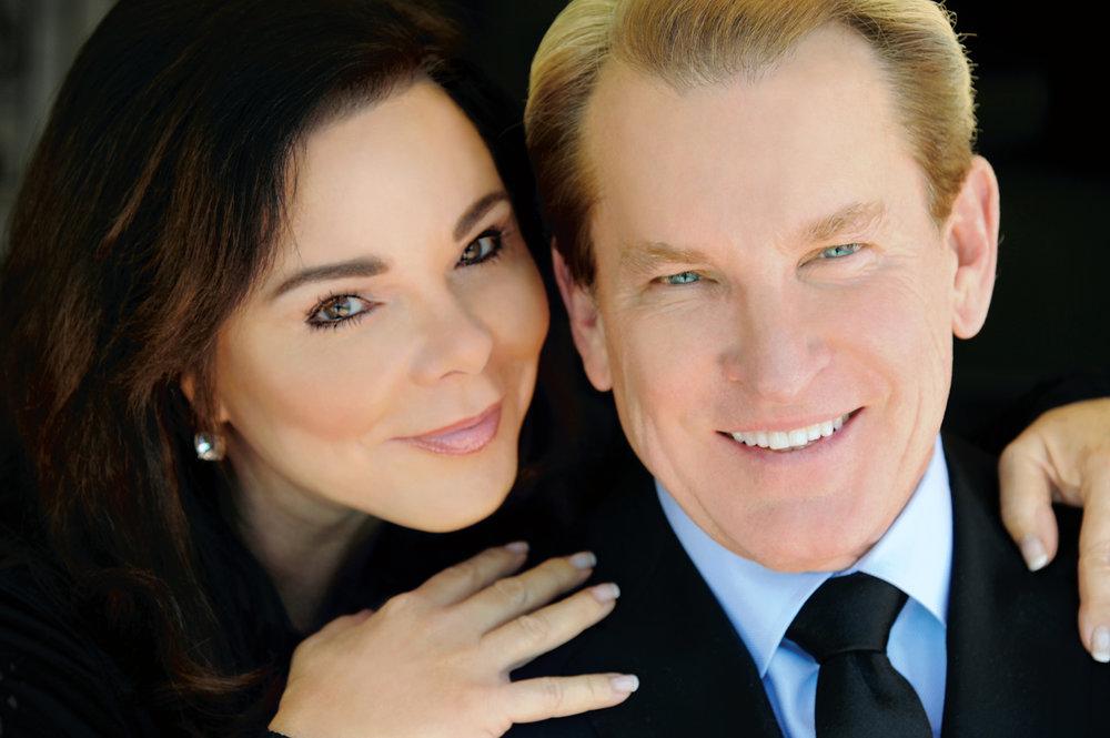 Rich + Robyn WIlkerson.jpg