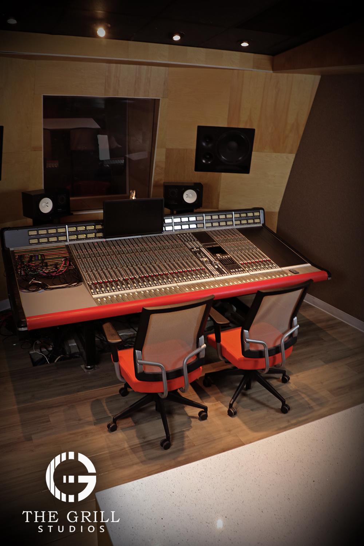studio A vertical shot.jpg