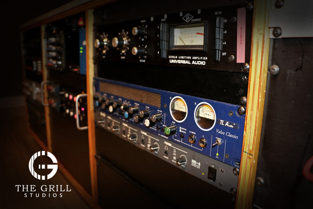 UA-outboard-the-grill-studios.jpg