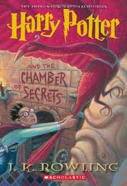 FALL BOOK CLUB - BOOK:  HARRY POTTER AND THE CHAMBER OF SECRETS5-10 YOSATURDAYS, 3 MEETINGS:  DEC 2, JAN 20 & 2711:45-1:00 // 75 MINUTESSINGLE MEETING COST:  $40 MEMBER, $45 NON-MEMBER;  + $20 MATERIALS FEE3 MEETING COST:  $105 MEMBER, $120 NON-MEMBER; + $60 MATERIALS FEE  SIGN UP FOR ALL 3 AND SAVE!NOTE:  COMBINE WITH LEGO SERIOUS PLAY, 30 MINUTE LUNCH IN BETWEEN ACTIVITIES (11:15-11:45)