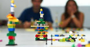 KIDS SERIES:LEGO SERIOUS PLAY  - 5-10 YOSATURDAYS, 2 WORKSHOPS:  NOV 11, AND DEC 29:45-11:15 // 90 MINUTESCOST:  $92 NON-MEMBER (SERIES / 2 WORKSHOPS)NOTE:  COMBINE WITH FANTASY & FICTION BOOK CLUB, 30 MINUTE LUNCH IN BETWEEN ACTIVITIES (11:15-11:45)