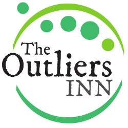 Outliers Inn.png