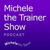 Michele Trainer Show.jpg