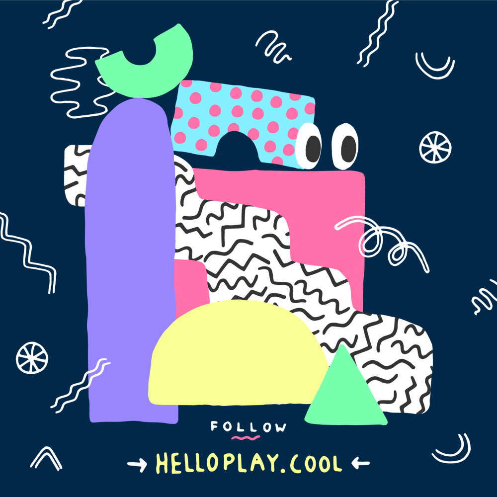 Helloplay.jpg