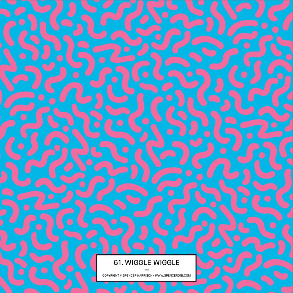 Spenceroni-Pattern-61.jpg