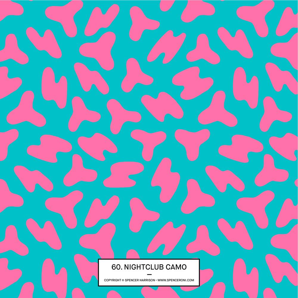 Spenceroni-Pattern-60.jpg