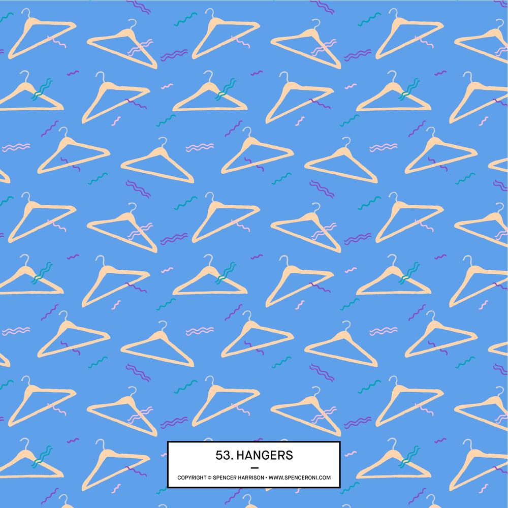 Spenceroni-Pattern-53.jpg
