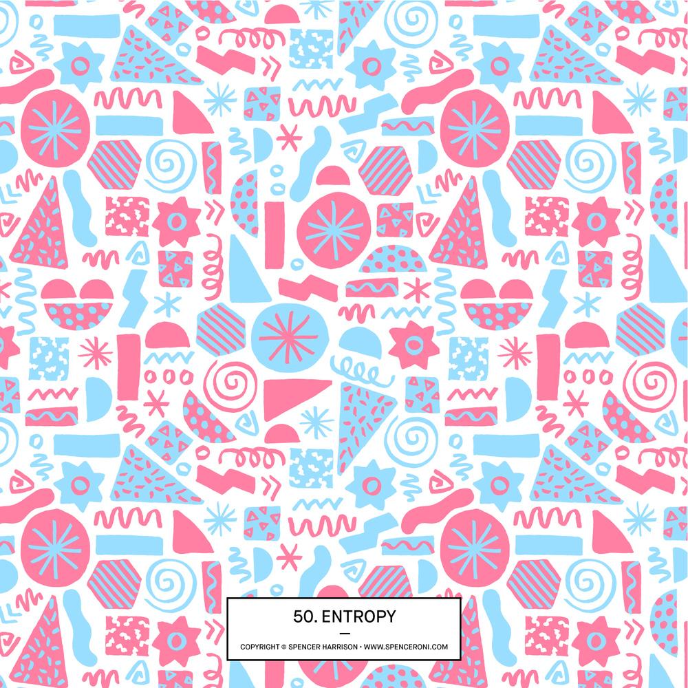 Spenceroni-Pattern-50.jpg