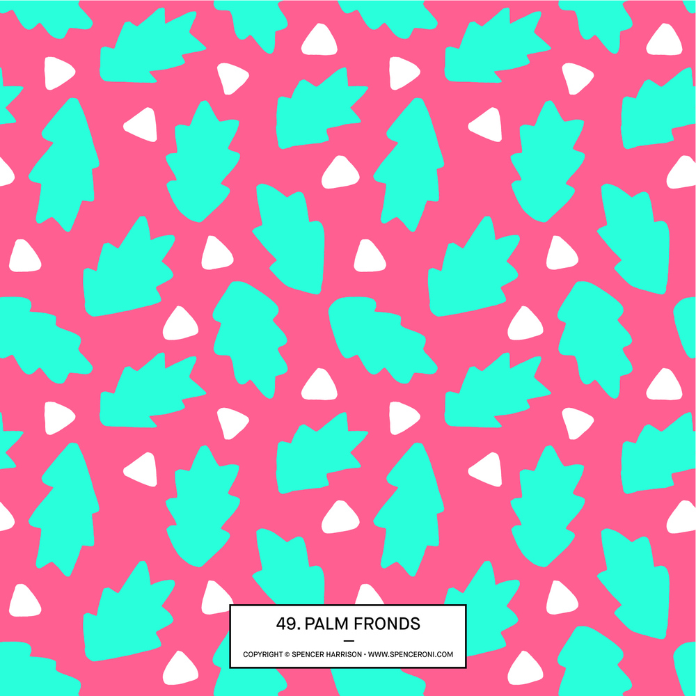 Spenceroni-Pattern-49.jpg