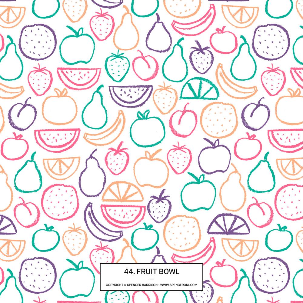 Spenceroni-Pattern-44.jpg