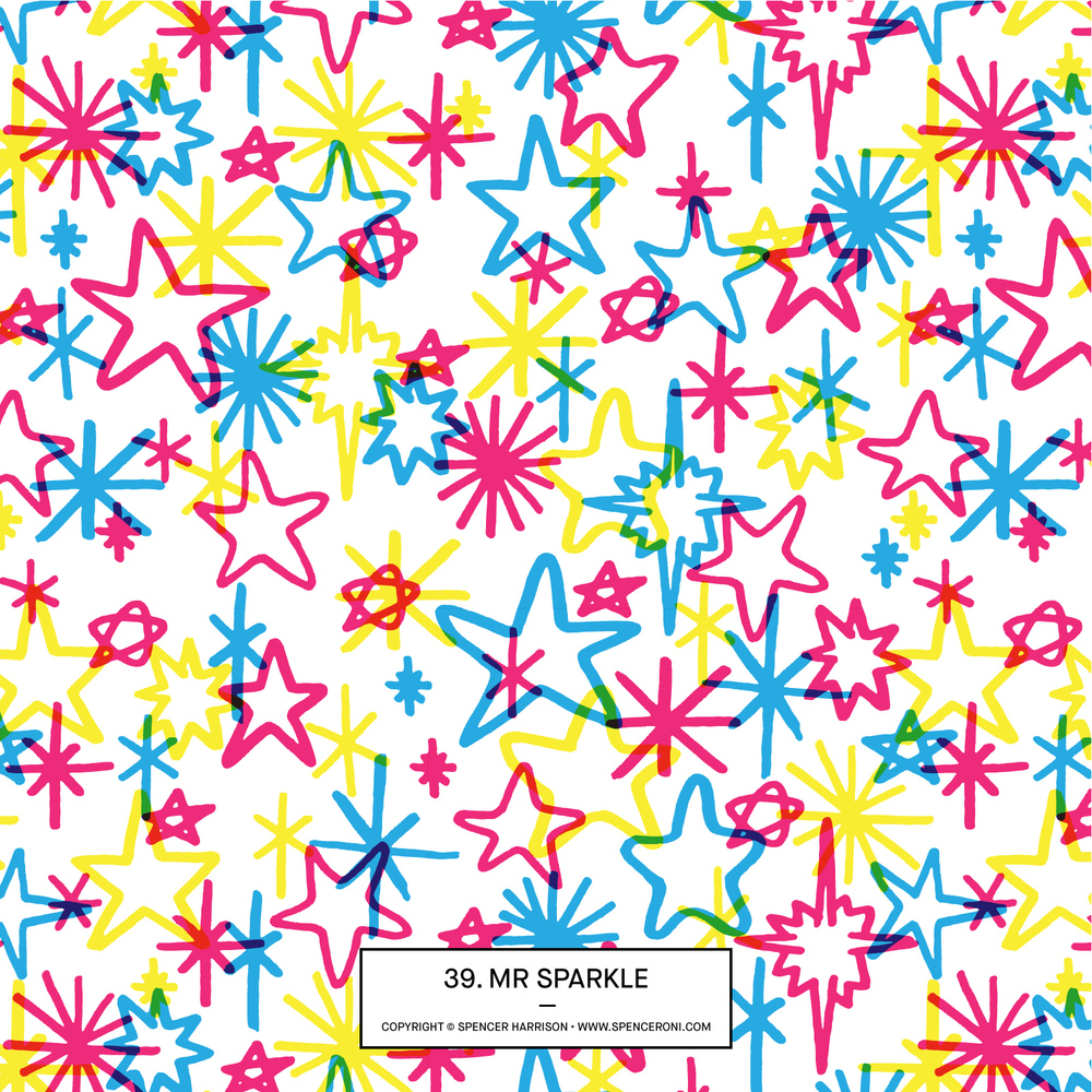 Spenceroni-Pattern-39.jpg
