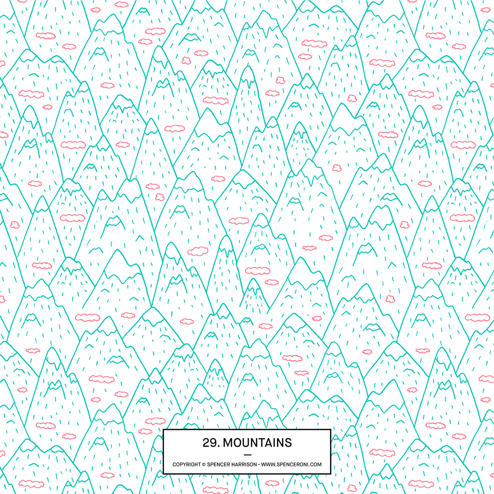 Spenceroni-Pattern-29.jpg