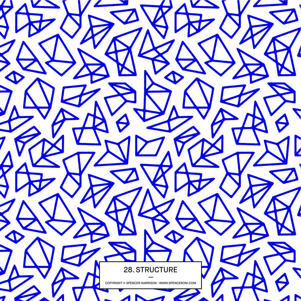 Spenceroni-Pattern-28.jpg