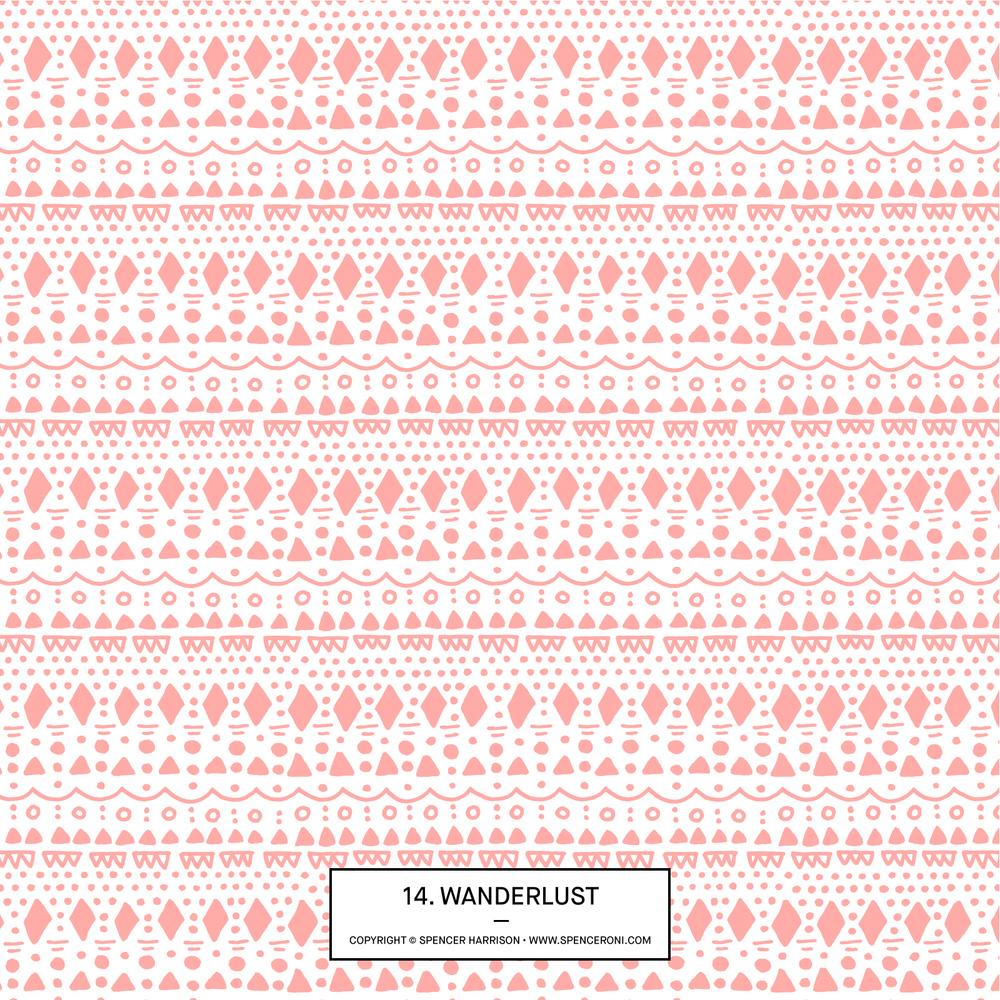 Spenceroni-Pattern-14.jpg