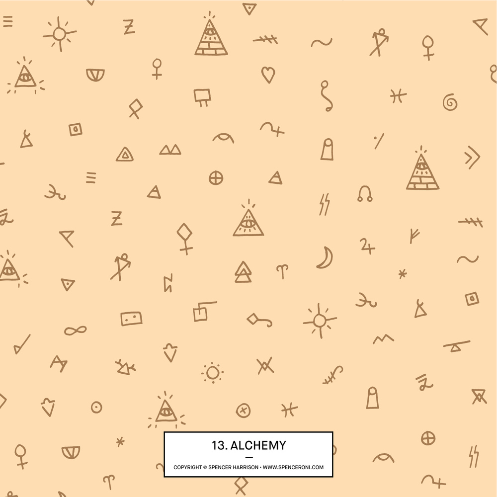 Spenceroni-Pattern-13.jpg