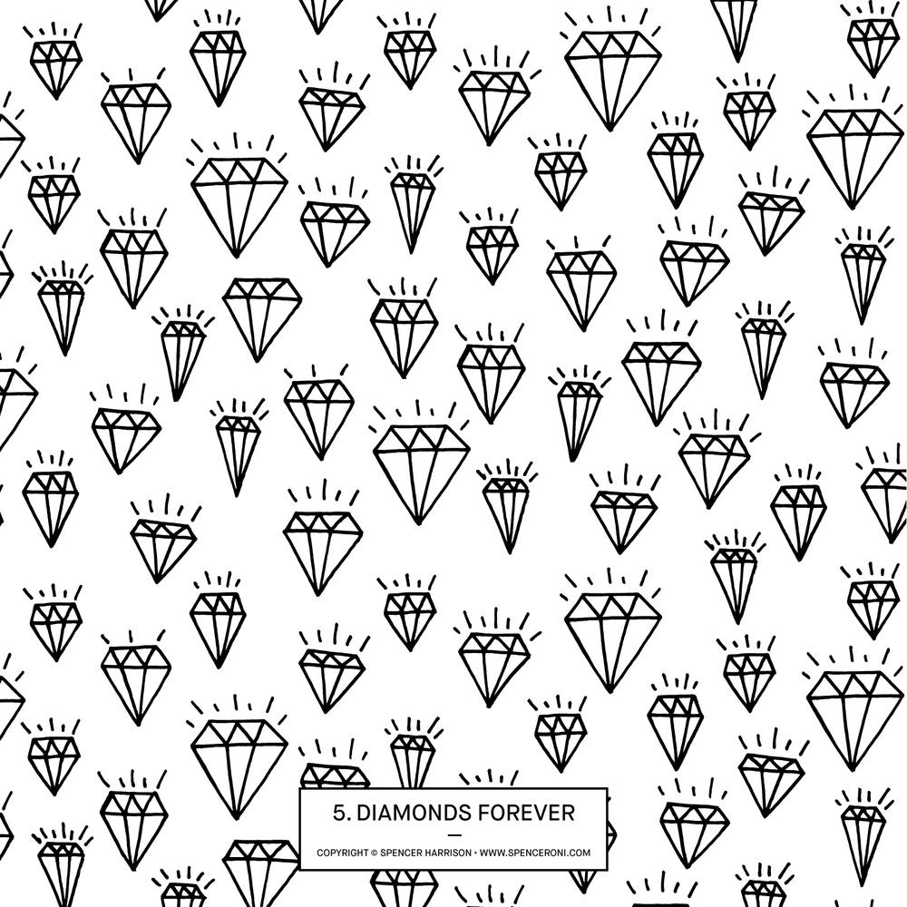 Spenceroni-Pattern-05.jpg