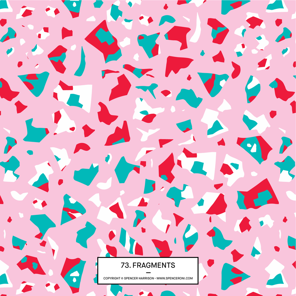 Spenceroni-Pattern-73.jpg