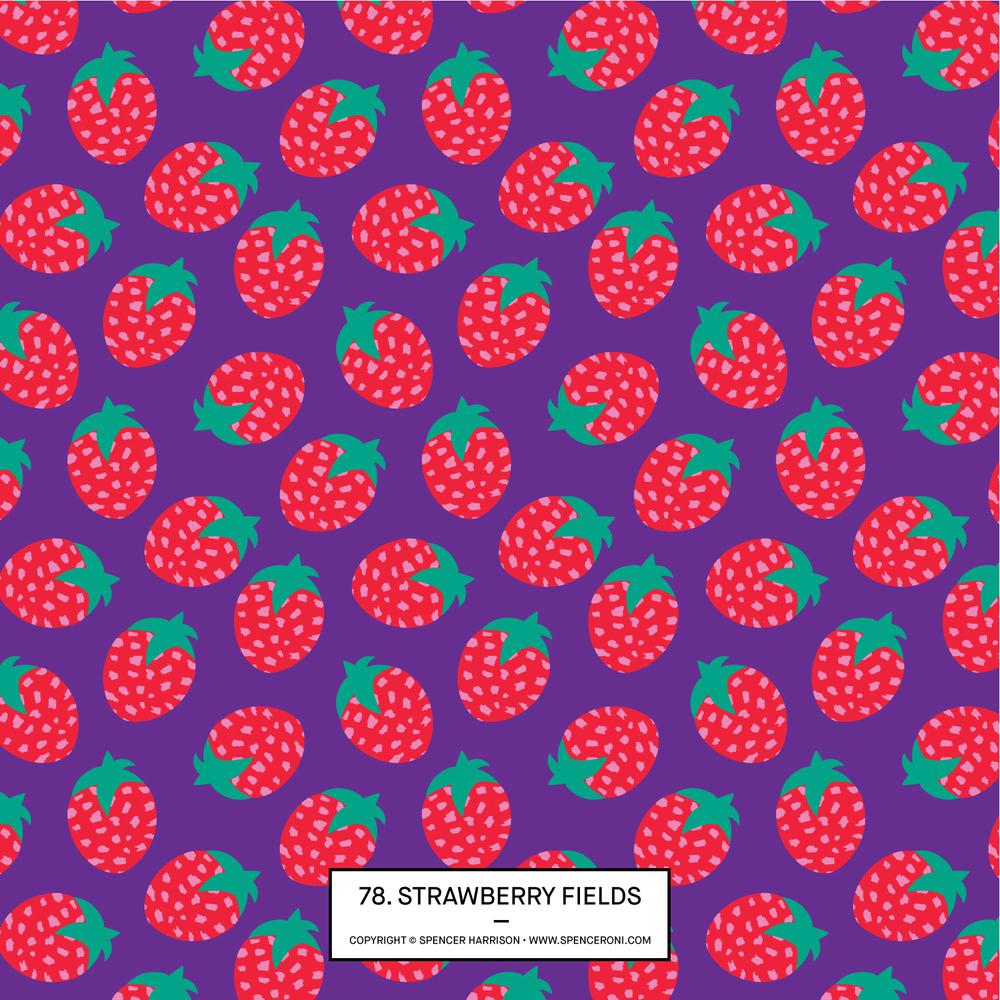 Spenceroni-Pattern-78.jpg