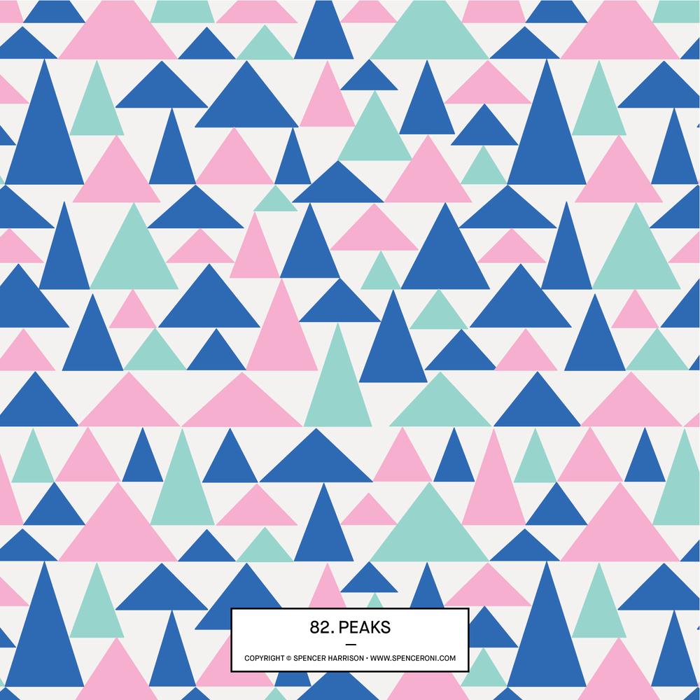 Spenceroni-Pattern-82.jpg