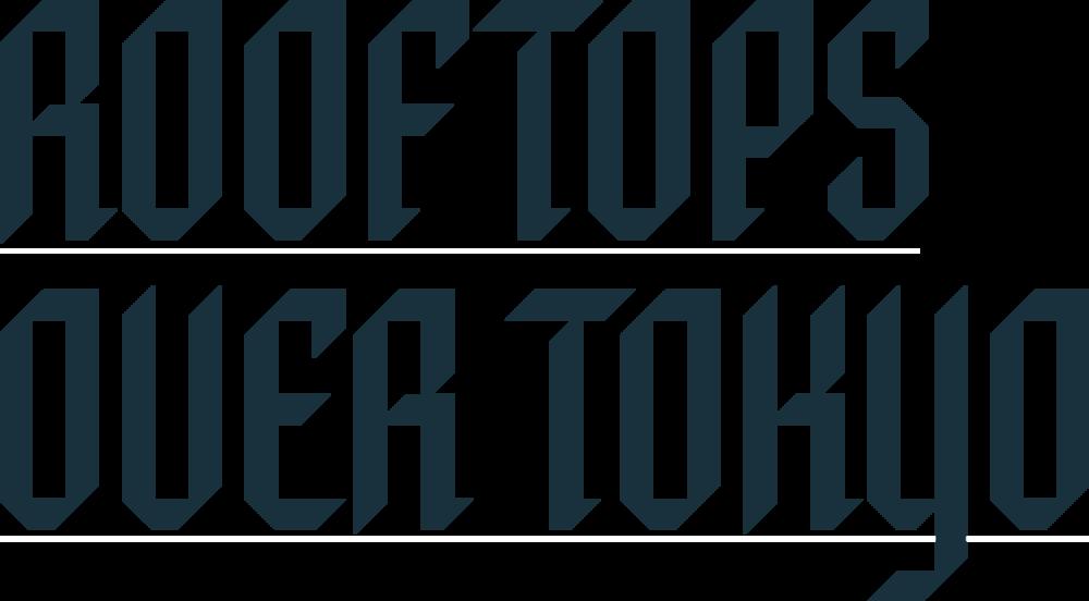 RoT_Logo_Web.png