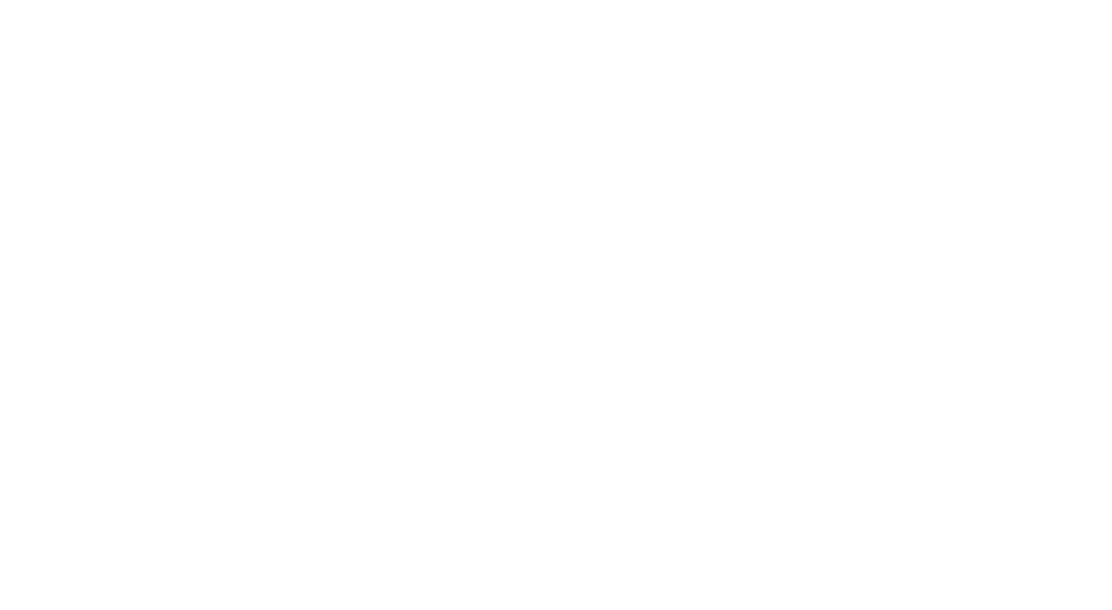 RoT-Sponsor.png