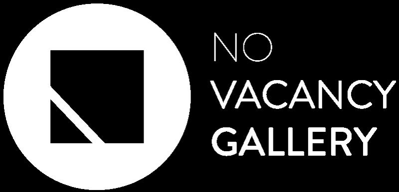 NV_Logo-White.png