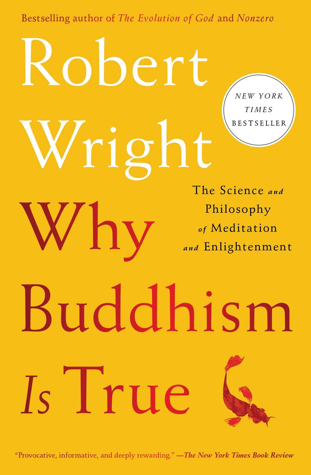 why-buddhism-is-true-9781439195468_hr.jpg