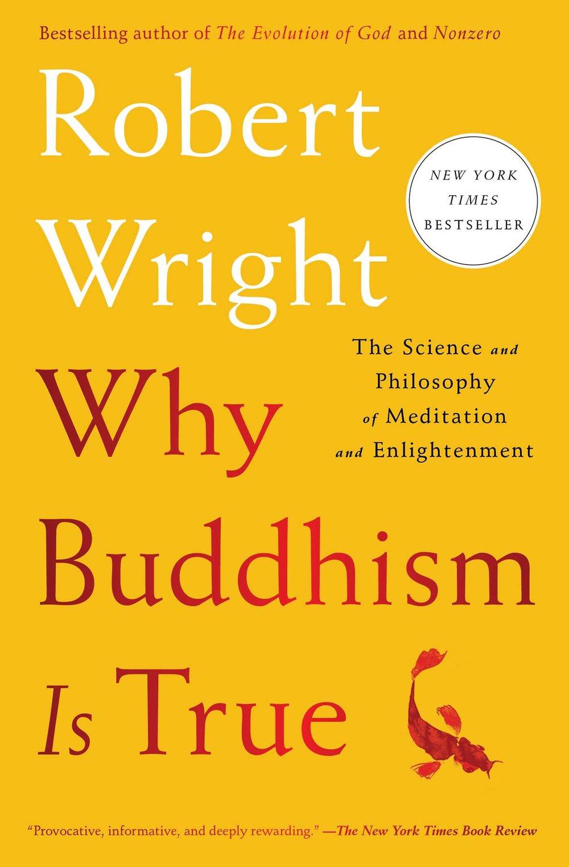 why-buddhism-is-true-9781439195468_hr.jpg
