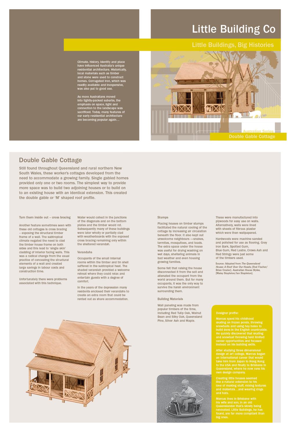LBco_3 Print Literature.jpg
