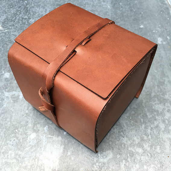 Leather-case.jpg