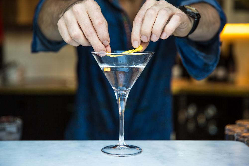 pilgrim bar-150.jpg