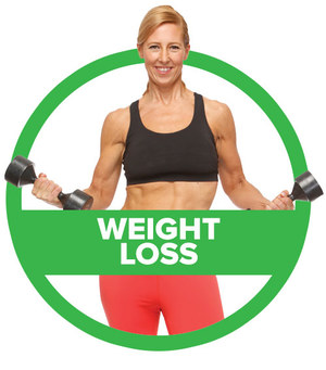 weight loss centers mobile al