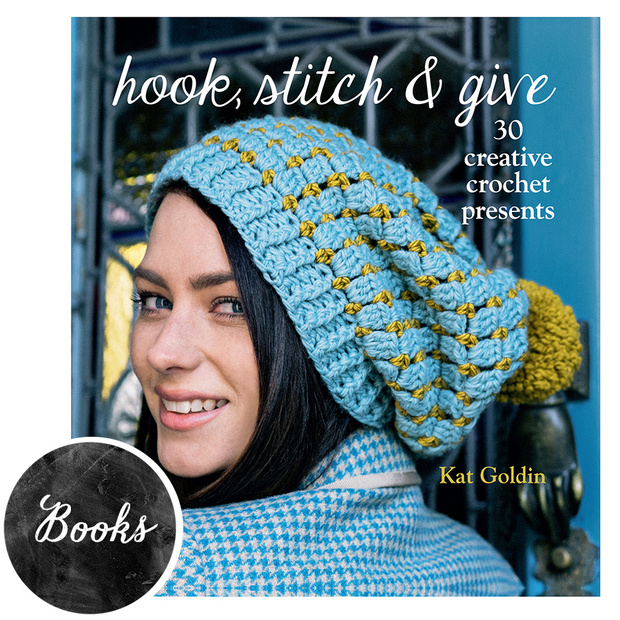 Hook. Stitch & Give for landing page.jpg