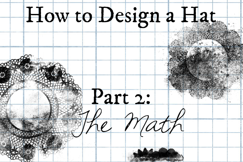 how to design a hat lt background