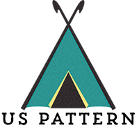 Crochet Camp US Pattern