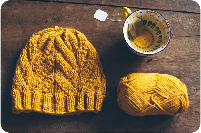 comfort knitting-005