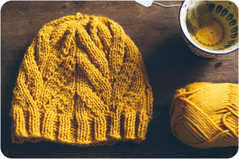 comfort knitting-006
