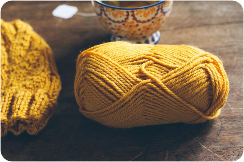 comfort knitting-011
